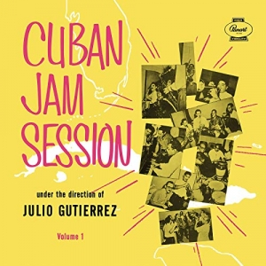 04_cuban_jam_session.jpg