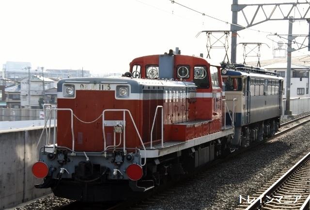 DSC_1915 (640x433)