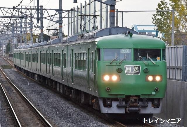 DSC_2688 (640x433)