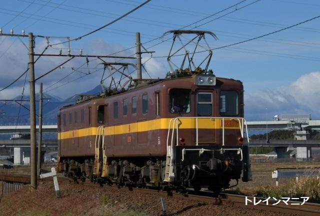 DSC_4007 (640x433)
