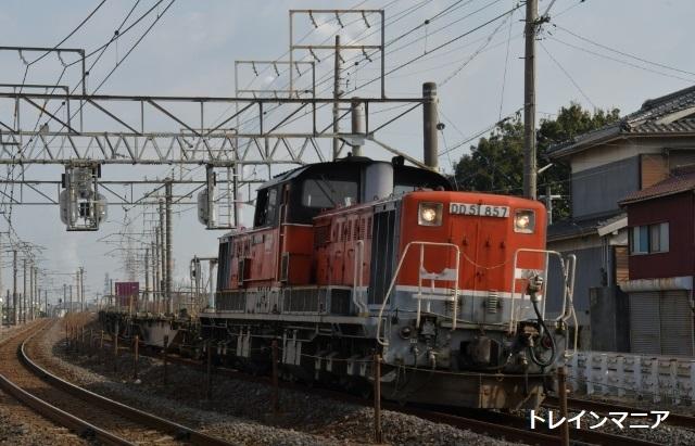 DSC_6761 (640x411)