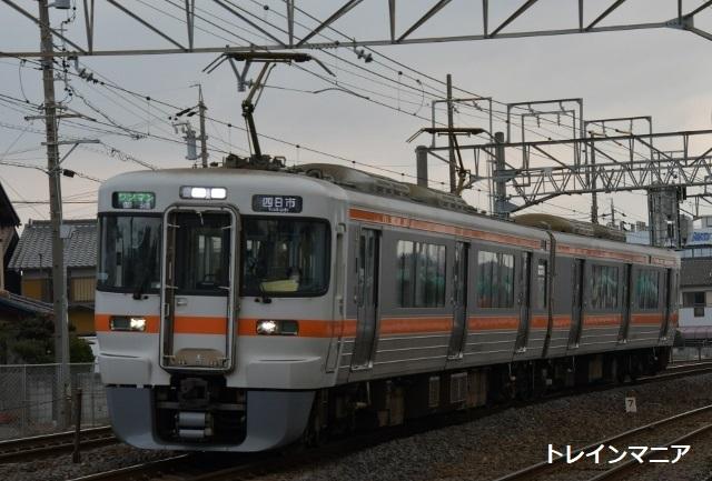 DSC_6783 (640x433)