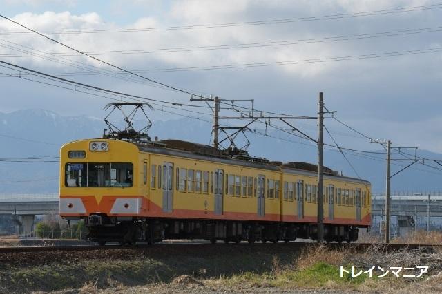 DSC_6864 (640x427)