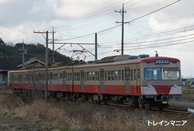 DSC_6869 (640x432)