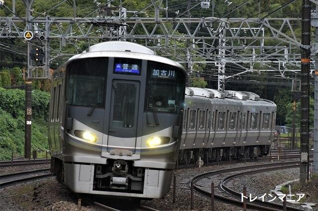 DSC_7555.jpg