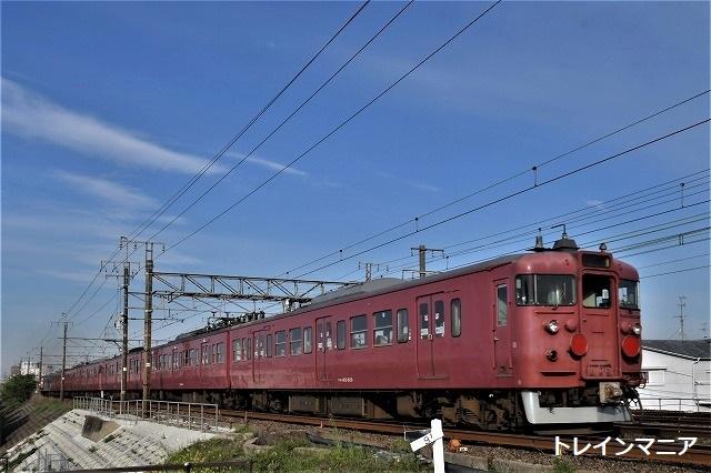 DSC_7676.jpg