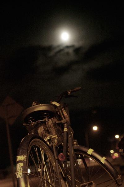 自転車_0