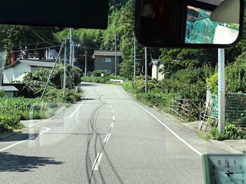 awashima07.jpg