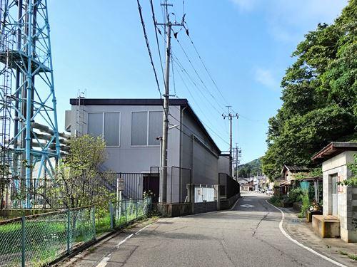 awashimaura-e_01.jpg