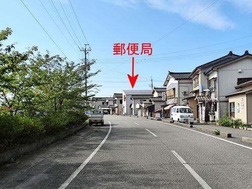 awashimaura-e_03.jpg