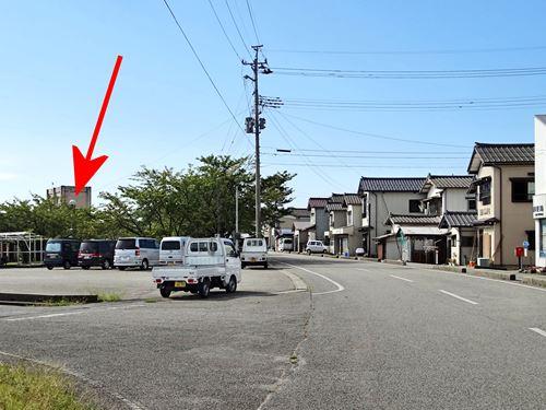 awashimaura-e_04.jpg