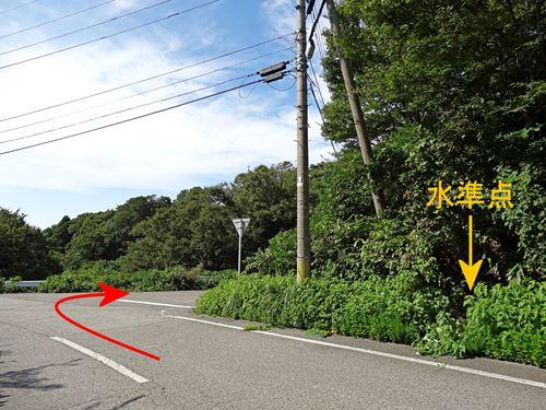 awashimaura01.jpg