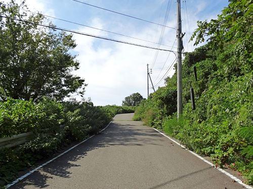awashimaura03.jpg
