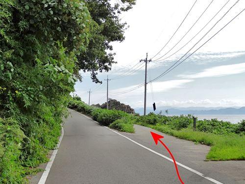 hatazaki03.jpg