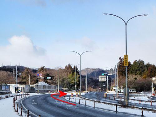 kamegamori01.jpg