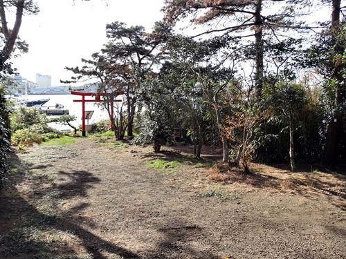 magaki_m02.jpg