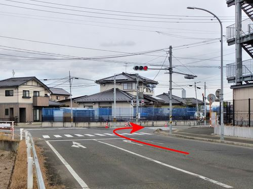 tanatsugi_m02.jpg