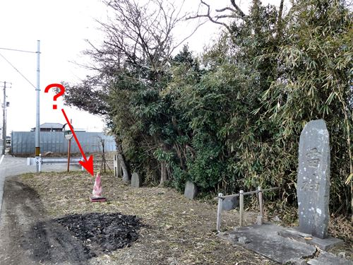 tanatsugi_m06.jpg