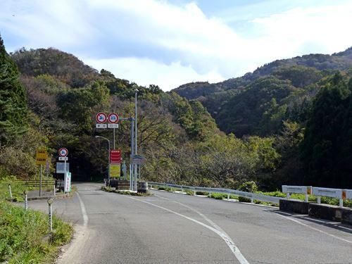 yahikoyama01.jpg