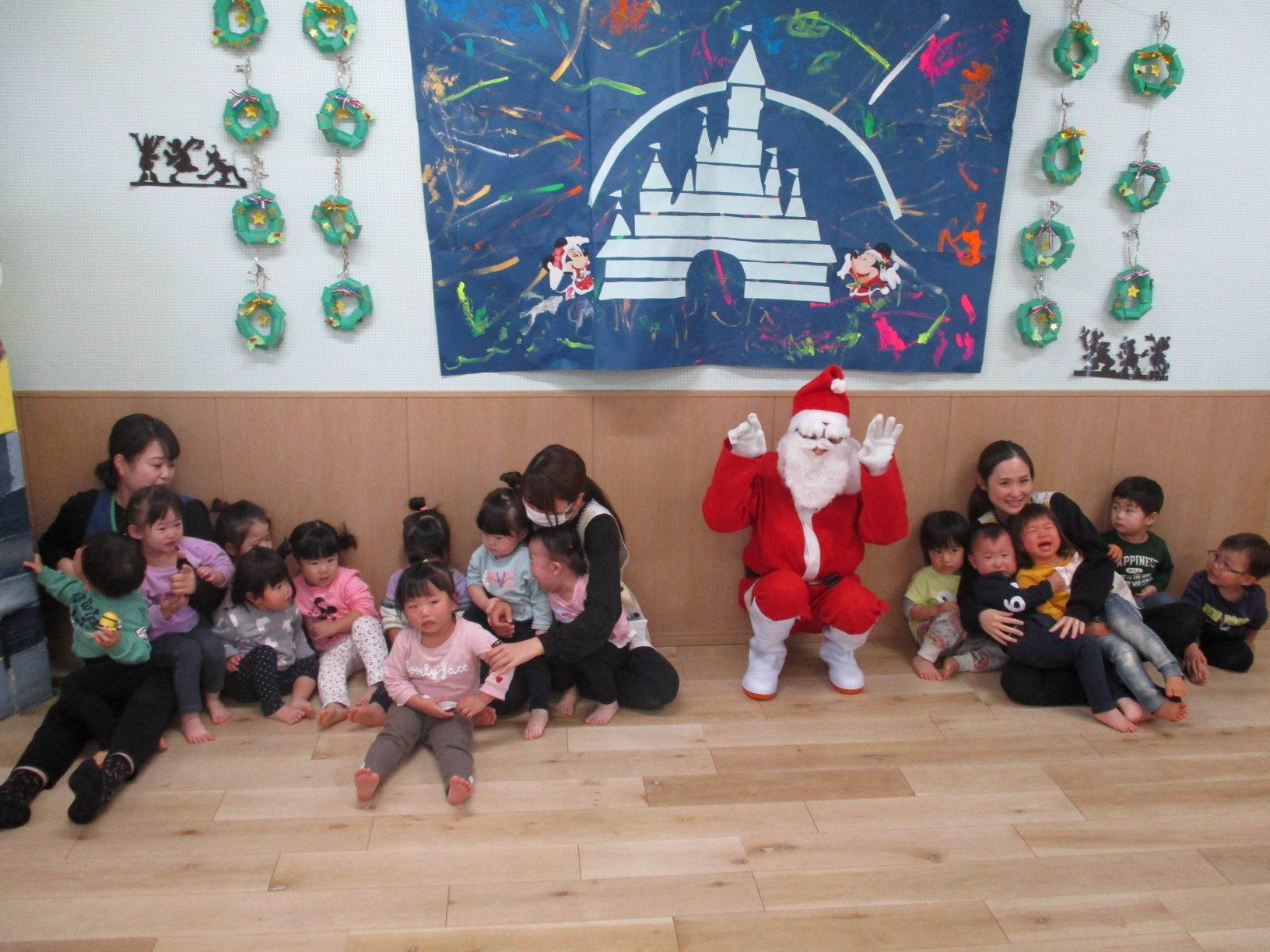 IMG_9953 クリスマス