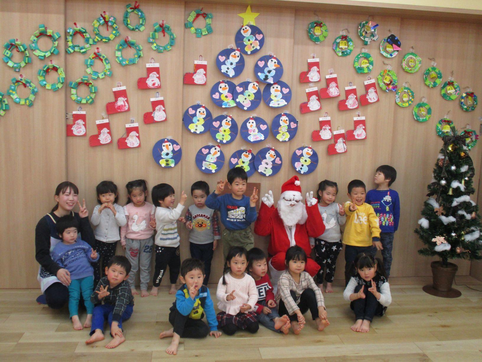 IMG_9963 クリスマス