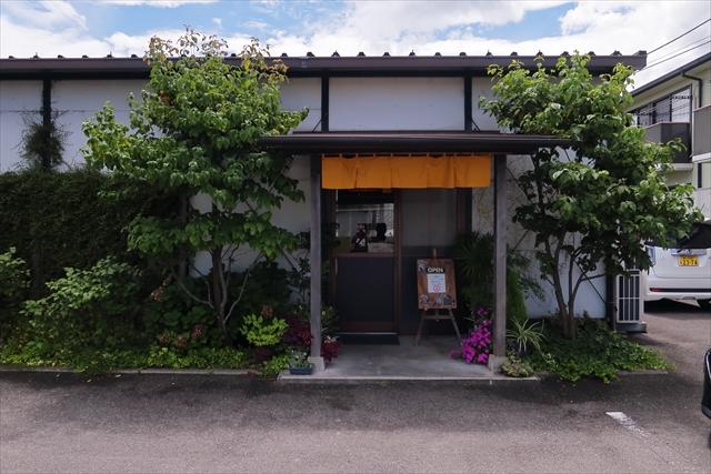 190807-SIRAKAWA-11-S.jpg