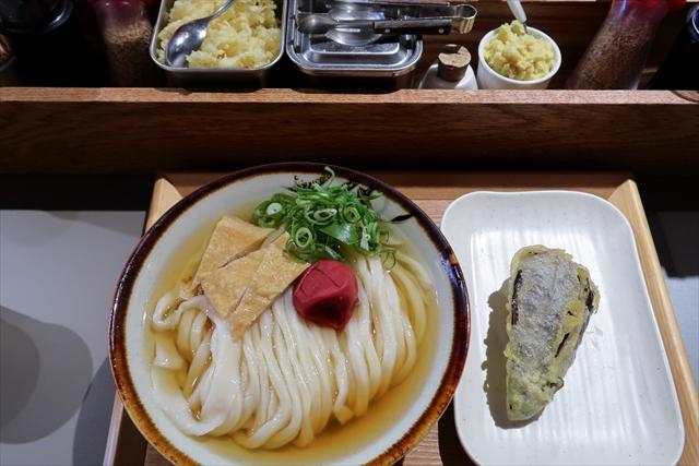 190814-UdonKyutaro-10-S.jpg