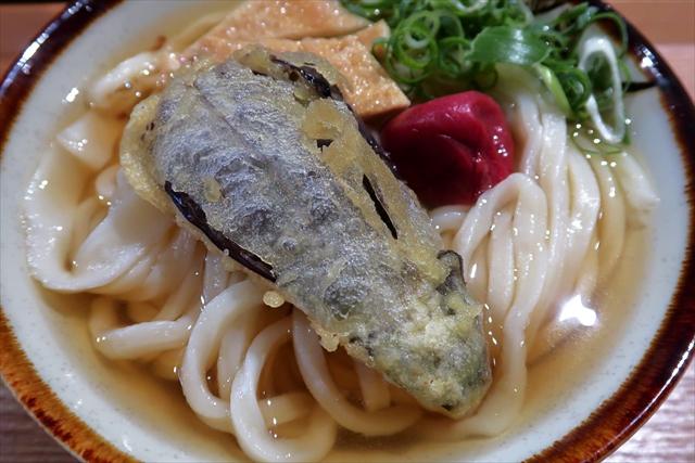 190814-UdonKyutaro-13-S.jpg