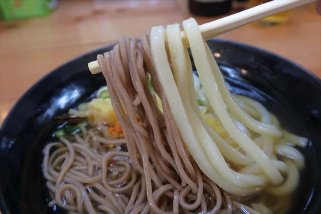 190816-野口製麺所-01-S