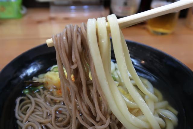 190816-野口製麺所-13-S