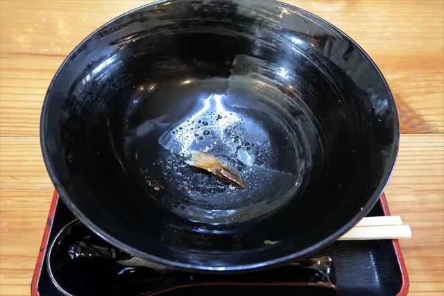 190816-野口製麺所-14-S