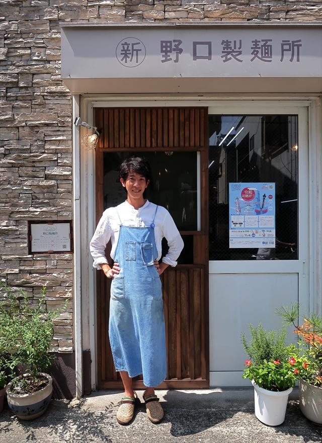 190816-野口製麺所-15-S
