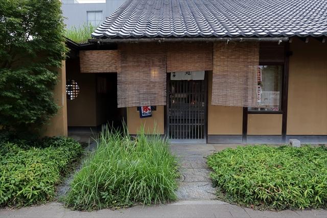 190926-白栄堂-01-S