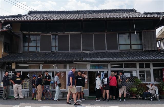 190826-須崎食料品店-03-S