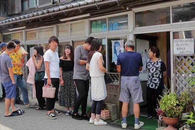 190826-須崎食料品店-04-S