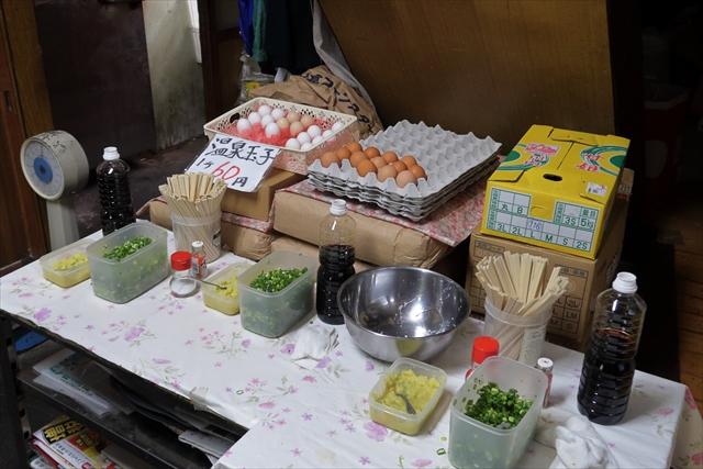 190826-須崎食料品店-08-S