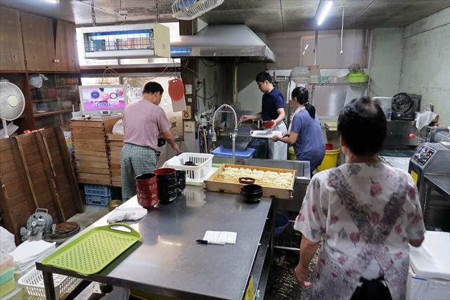 190826-須崎食料品店-09-S