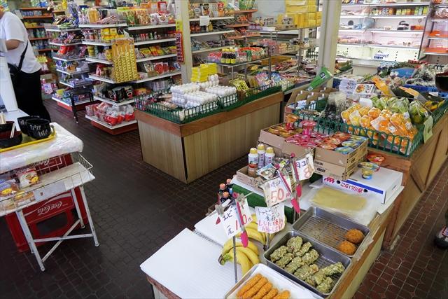 190826-須崎食料品店-12-S