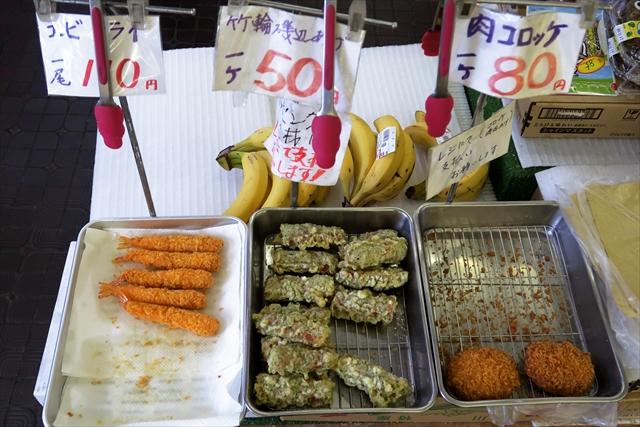 190826-須崎食料品店-13-S