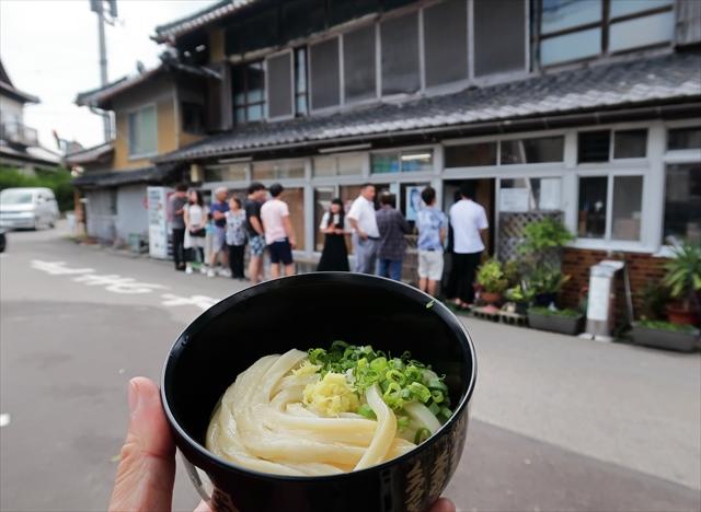 190826-須崎食料品店-14-S