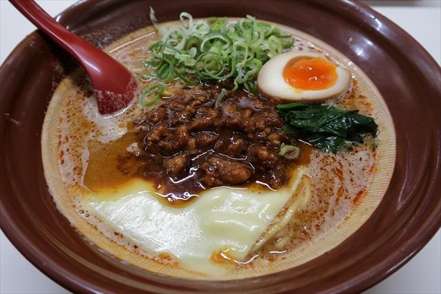 190923-担々麺信玄-08-S