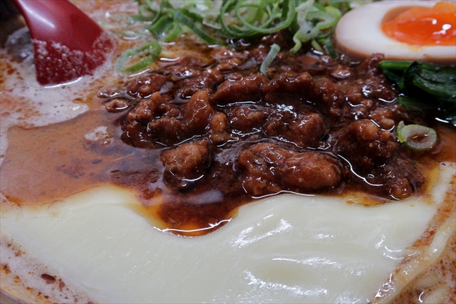 190923-担々麺信玄-09-S