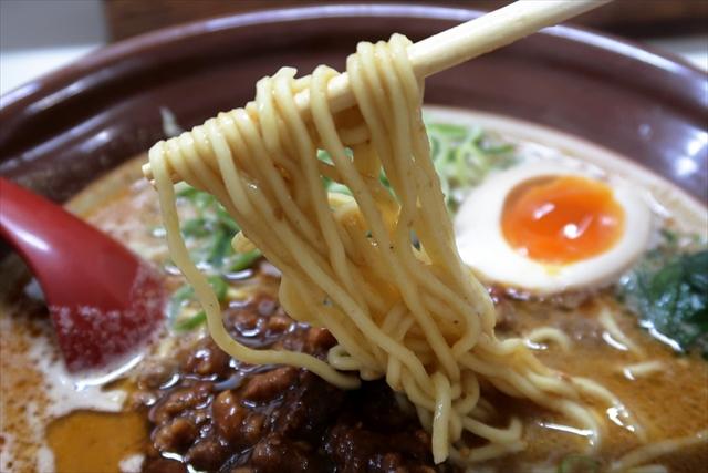 190923-担々麺信玄-10-S