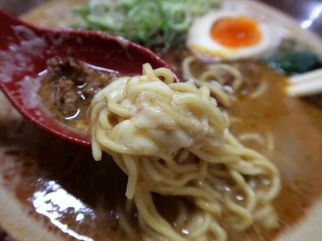 190923-担々麺信玄-11-S