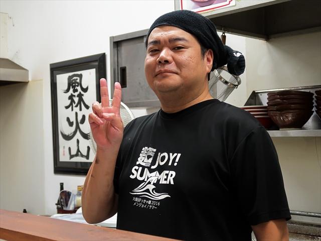 190923-担々麺信玄-12-S