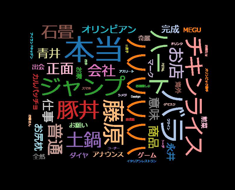 フォアグラ 豚 丼 大 江戸 線