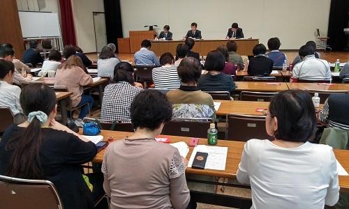 2019_1019 2019秋闘要求提出交渉 (5)s