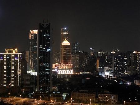 上海2019 (23)