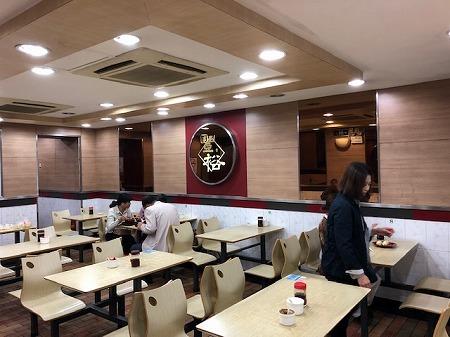 上海朝食 (2)