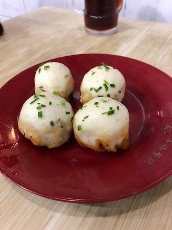 上海朝食 (4)